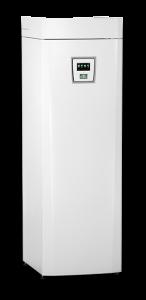 CTC-ECOHEAT-400-bergvarme-jordvarme-sjovarme-varmepump