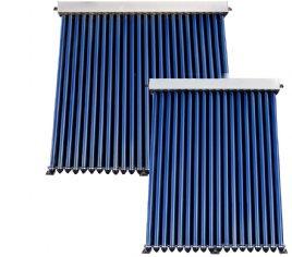 intelli-heat-vakuumrorsolfangare-st