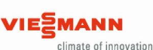 viessmann-varmepumpar-logga